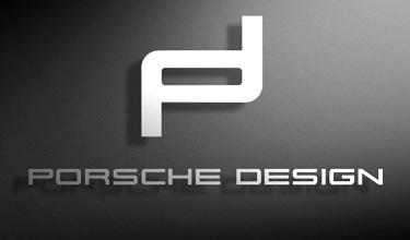 schreibkultur limburg mont blanc faber castell porsche. Black Bedroom Furniture Sets. Home Design Ideas