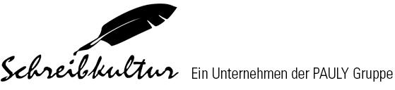 Schreibkultur Limburg - Mont Blanc, Faber Castell, Porsche Design, Parker, Aurora, Lamy